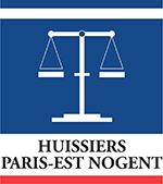 logo PLACE & AMROUCHE à NOGENT-SUR-MARNE val-de-marne (94)